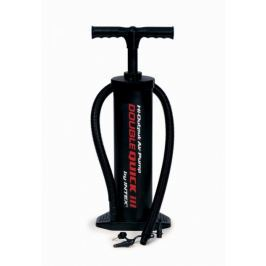 Intex Pumpa 48cm - rozbaleno