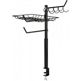Hama Xavax odkládací držák pro gril, 60-70 cm