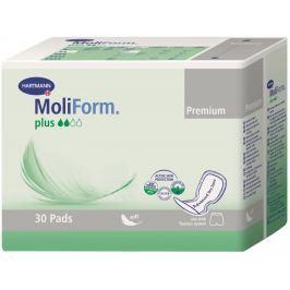 Hartmann Moliform Premium Extra 30 ks