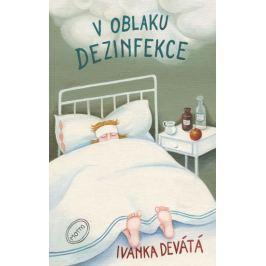 Devátá Ivanka: V oblaku dezinfekce