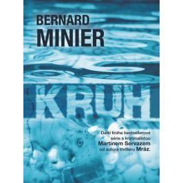 Minier Bernard: Kruh