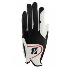 Bridgestone Fit Golf Glove