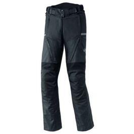 Held dámské kalhoty VADER vel.M černá, Humax (voděodolné)