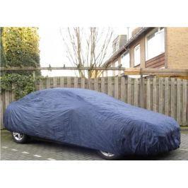 CarPoint Autoplachta polyester (velikost M)