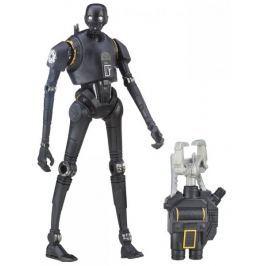 Star Wars R1 figurka – K2S0