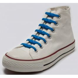 Shoeps Tkaničky modré - sky blue