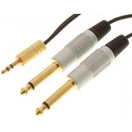 Bespeco RCX300 Propojovací kabel