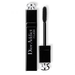 Dior Řasenka Dior Addict It-Lash Mascara 9 ml (Odstín 092 It-Black)