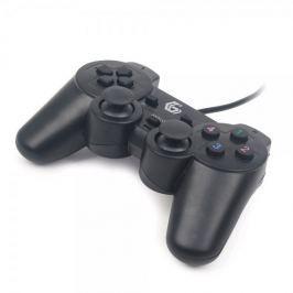 Gembird JPD-UDV-01 gamepad