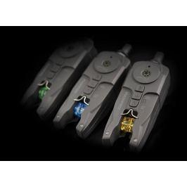 K-Karp Sada hlásičů Pulsar ADS Mini 3 + 1