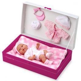 Arias Vonící miminko 26 cm v krabici