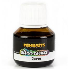 Mikbaits ultra esence 50 ml oliheň