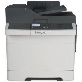 Lexmark CX310dn (28C0562)