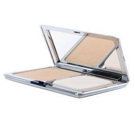 La Prairie Ošetřující make-up SPF 10 (Cellular Treatment Foundation Powder Finish SPF 10) 14,2 g (Odstín Cameo)