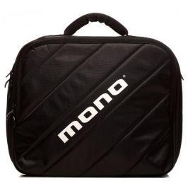Mono M80-DP-BLK Obal na double pedál