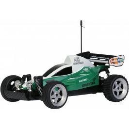 Buddy Toys RC model Buggy BRC 12.412
