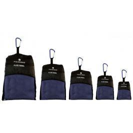 Ferrino X-Lite towel M blue