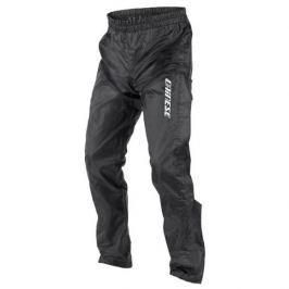 Dainese nepromokavé kalhoty D-CRUST BASIC vel.M černá