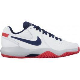 Nike Women'S Air Zoom Resistance Tennis 37.5
