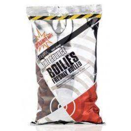 Dynamite Baits Boilies Source 1 kg, 15 mm