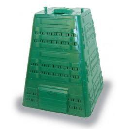 Alko K 700 kompostér