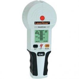 Laserliner MetalliFinder Pro