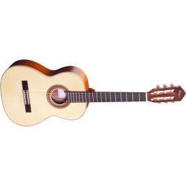 Ortega R121-7/8 Klasická kytara