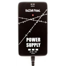 Razzor Power Supplier Multiadaptér