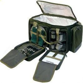 K-Karp Jídelní Taška Deluxe Cool Meal Bag