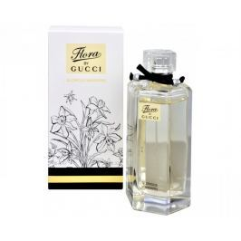 Gucci Flora By Gucci Glorious Mandarin - EDT 50 ml