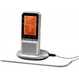 Hama Xavax digitální teploměr, bezdrátový senzor