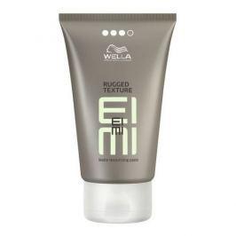 Wella Professional Matující pasta pro texturu vlasů EIMI Rugged Texture 75 ml
