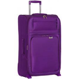 Aerolite T-9515/3-L, fialová