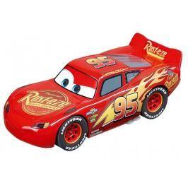 Carrera EVO 27539 Lightning McQueen