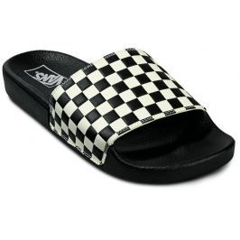 Vans MN Slide-On Checkerboard 39