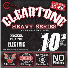 Cleartone 9520 Struny pro elektrickou kytaru