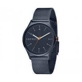 Esprit Essential Blue Mesh ES1L034M0105