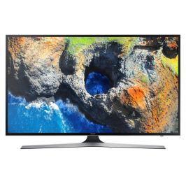Samsung UE50MU6102 - II. jakost
