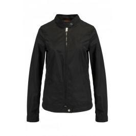 Geox dámská bunda XS černá