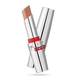 Pupa Ultra lesklá rtěnka Miss Pupa (Ultra Brilliant Lipstick) 2,4 ml (Odstín 300 Pop Pink)