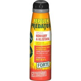 Predator Forte 150 ml
