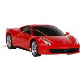 Alltoys RC auto Ferrari – 458 italia - rozbaleno