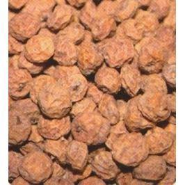 Mikbaits partikl tygří ořechy jumbo 1 kg