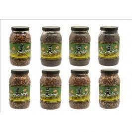 Anaconda partikl particles 2250 ml party mix