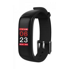 Carneo Smart náramek U7+ s měřením krevního tlaku - rozbaleno