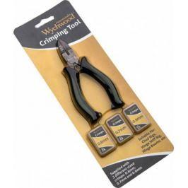 Wychwood Kleště Crimp Tool NEW