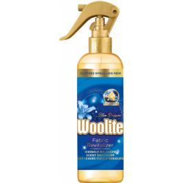 Woolite Osvěžovač tkanin Blue 300 ml
