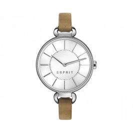 Esprit TP10858 BROWN ES108582003