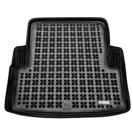 REZAW-PLAST Vana do kufru, pro BMW 3 (E90) Sedan z let 2005-2012, černá