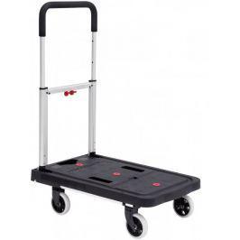 MacHook vozík skládací plošinový